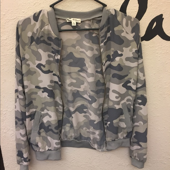 About A Girl Jackets   Coats  711ee9443d